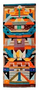 319 Auktionsverket moderna april 2013