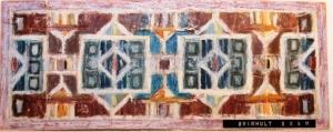 Svinhult 1956 (640x255)