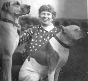 Agda med hundarna (640x589)