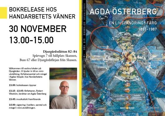 agda-bokrelease-inbjudan